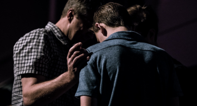 Why Discipleship Matters